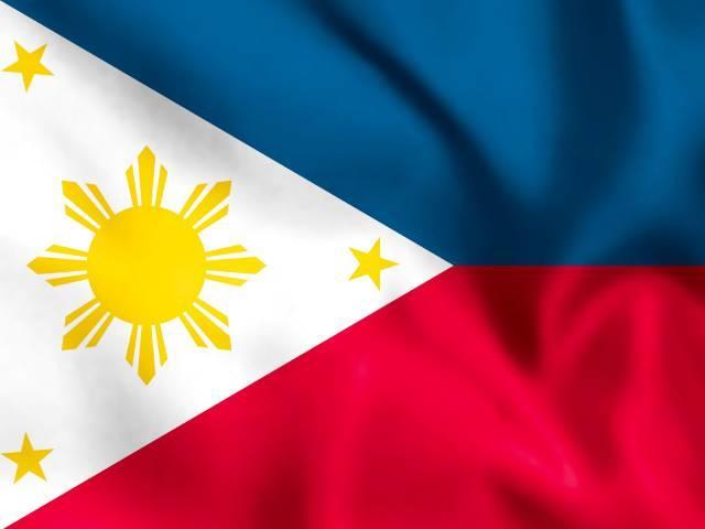 日本人の留学先、アメリカは3年連続で減り、フィリピンが増加!
