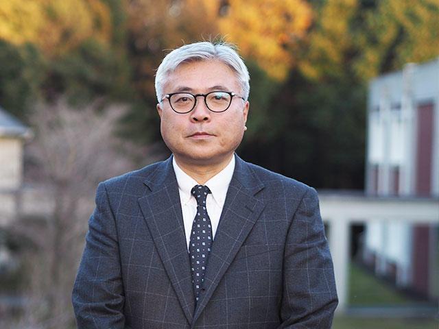 笹島先生5