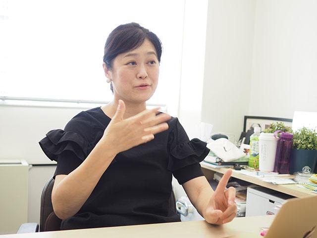 羽山先生3