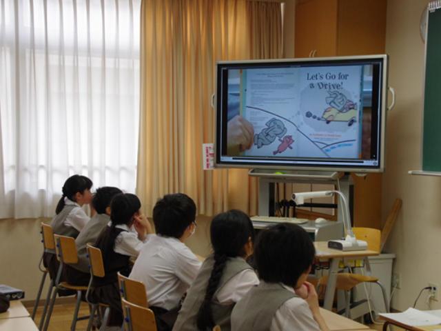 Q3. 小学校英語教育で「インプット」を重視する理由は何ですか?