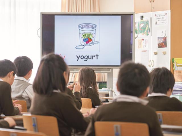 Q1. 小学校英語教育に関わったきっかけについて教えてください。