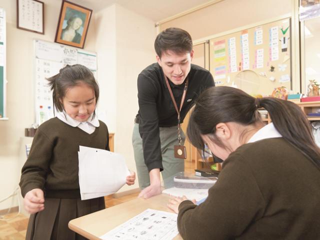 Q5. 家庭での英語学習において親が心がけるべきことはありますか?