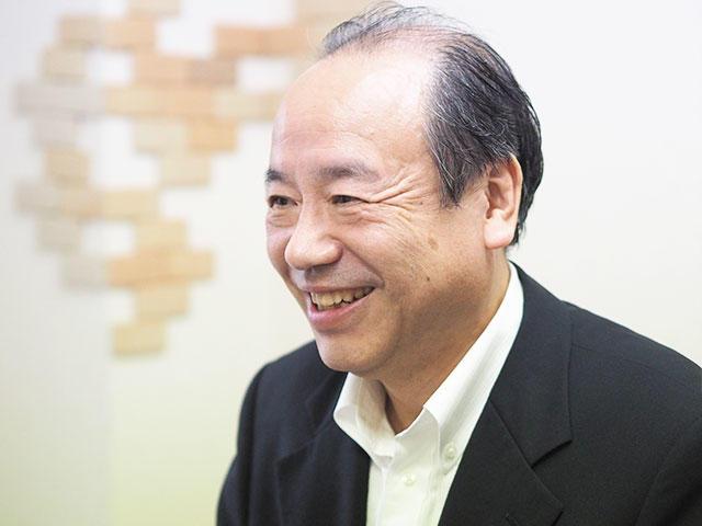 高木先生1