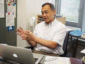 CLILが広げる英語学習の可能性〜上智大学・和泉伸一教授インタビュー〜の記事画像