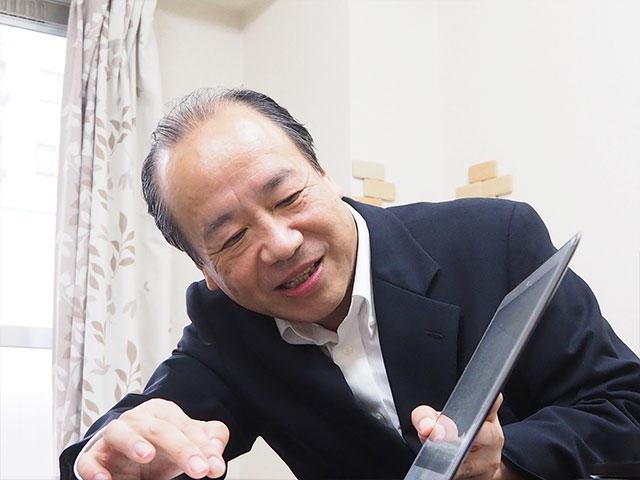 高木先生2