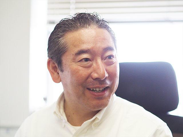 山口謠司先生2-3