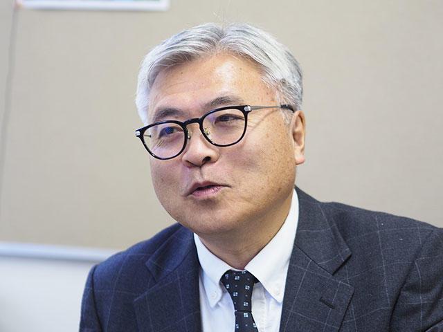 笹島先生3