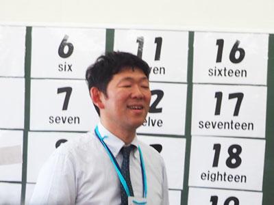 okazakisensei.jpg