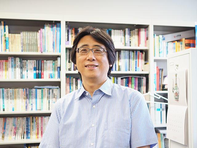 藤田先生プロフィール.jpg