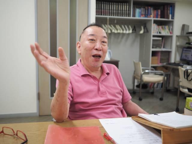Q4. 日本の子供にオススメの勉強法があれば教えてください。