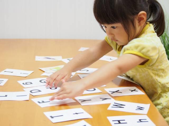 子供にさせたい習い事、1位は「英会話」、2位は「プログラミング」