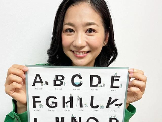 Q7. 日本でバイリンガル育児を目指す保護者へのアドバイスをお願いします。
