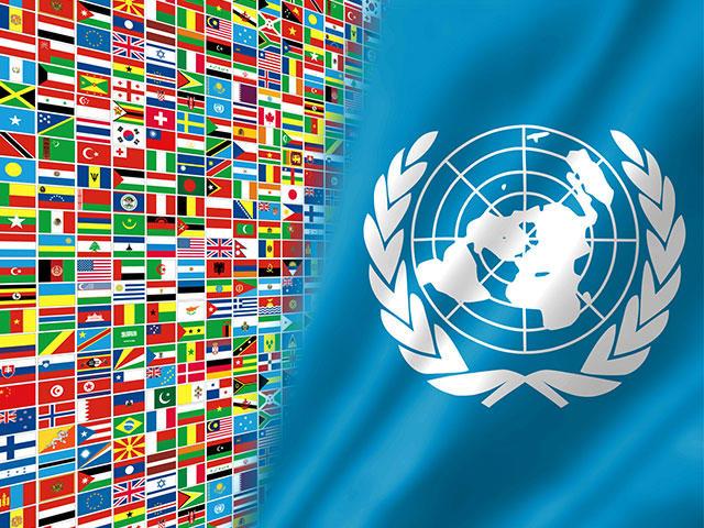 国連英検ジュニアテスト