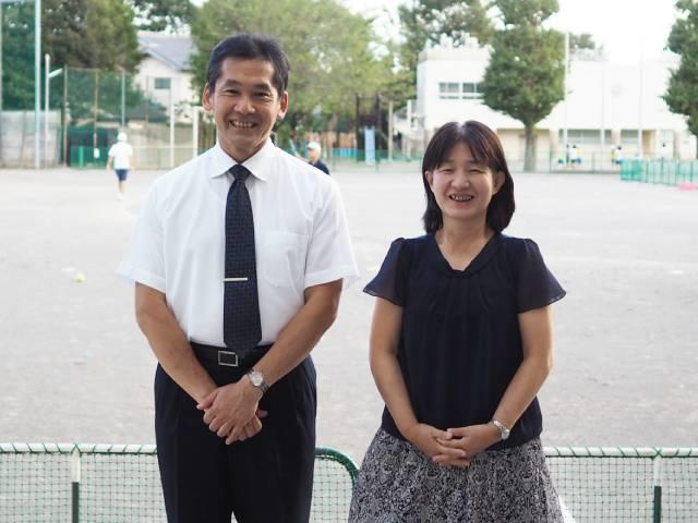 英語での中学入試を導入した桐朋女子中高を取材!「世界に通じることばの教育」を考える