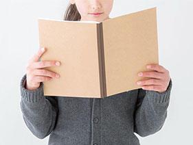 中学生や高校生の英語力は政府が目標としていたレベルに届いていない?の記事画像
