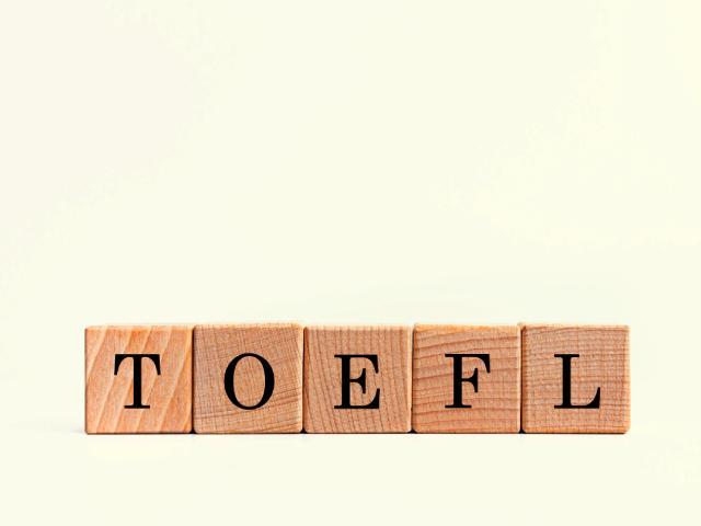 小・中学校でも導入が進む「TOEFL Primary(R)」とはどのようなテスト?