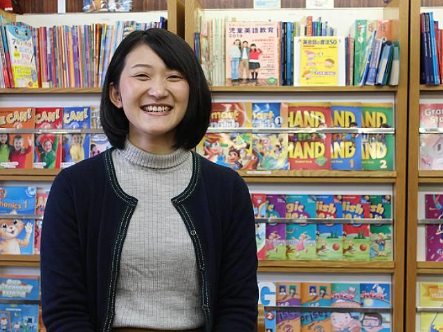 幼児期から楽しい英語の力だめし!「聞く力」と「話す力」をはかるJAPEC児童英検とは?