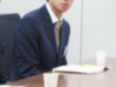 小学校教員覆面座談会5