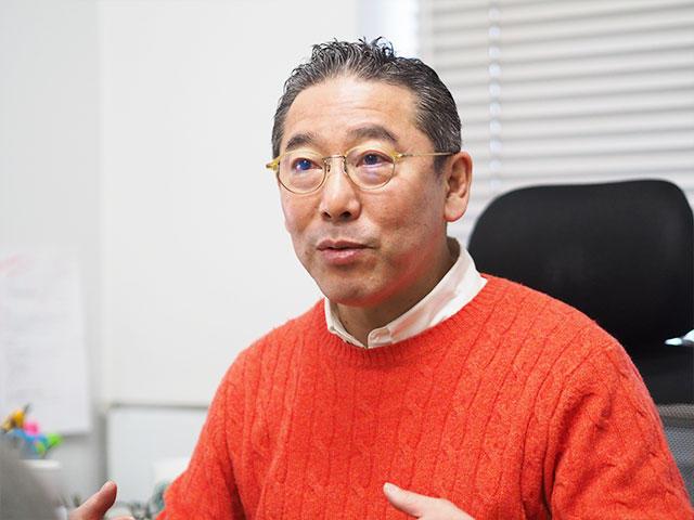 山口先生4