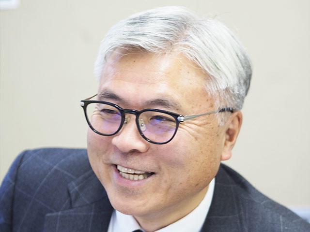 笹島先生4