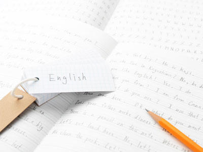 中学受験の英語入試事情