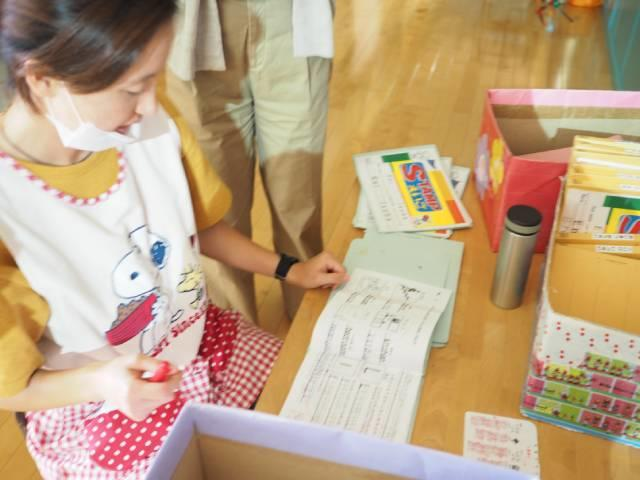 Q2.町田こばと幼稚園の英語教育には、どのような特徴がありますか?