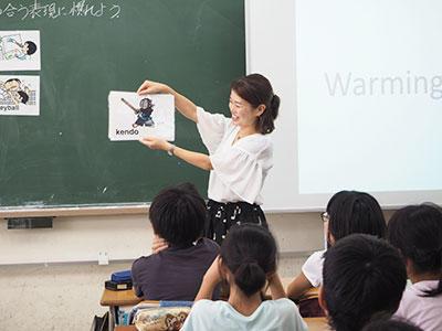 加賀小学校1