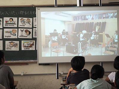 加賀小学校3