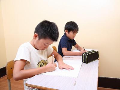 英語教科化授業時間確保が課題