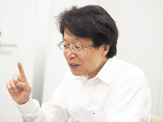 西村先生3