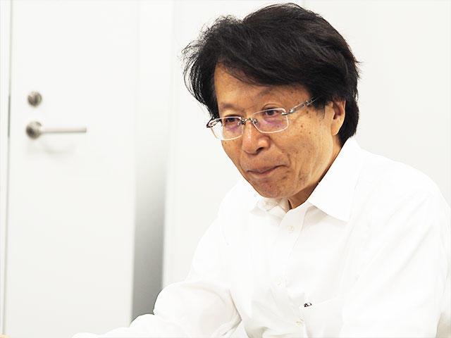 西村先生4