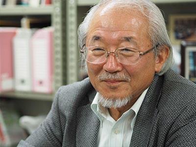 yanagisawasensei10.JPG
