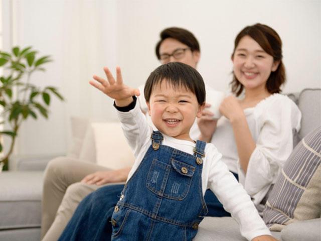 英語教育お悩み解消QA第22回