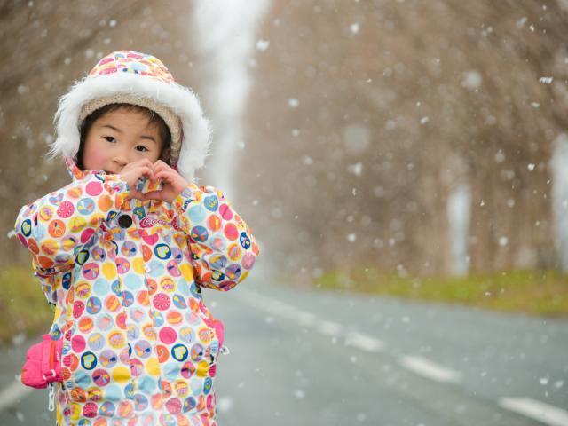 クリスマス02_mt.jpg