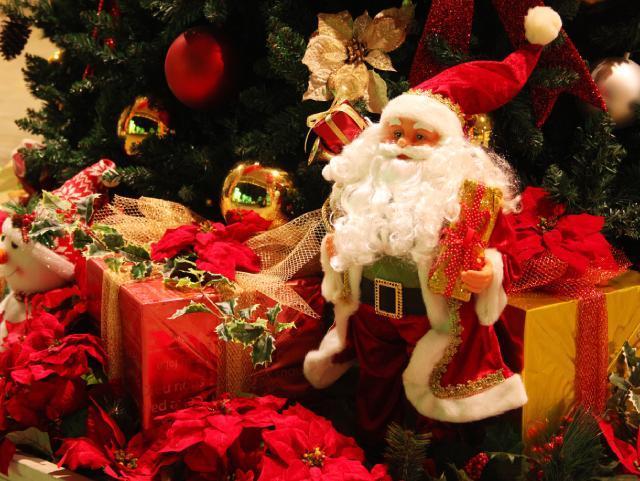 クリスマス01_mt.jpg